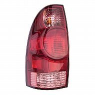 toyota-tacoma-tail-light-oe-style-replacement-tail-light-left-driver-side-by-headlights-depot