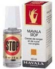 Health & Beauty Online Shop Ranking 7. Mavala Stop - Helps Cure Nail Biting and Thumb Sucking, 0.3-Fluid Ounce
