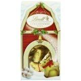 Lindt Gold Reindeer Barn Gift Pack 110g