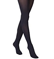 3 Pairs of Body Sensor™ 60 Denier Opaque Tights