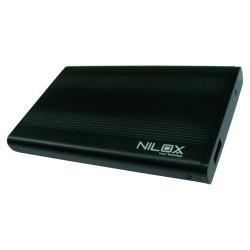 Nilox DH0108ER-3.0 HardDisk