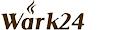 wark-24