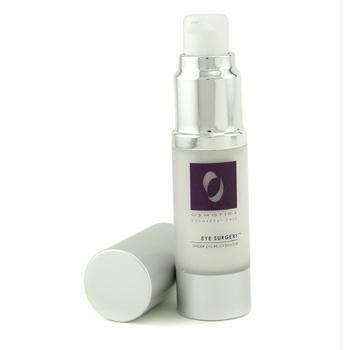Osmotics Cosmeceuticals Eye Surgery Under Eye Rejuvenator, 0.5 Fluid Ounce