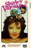 echange, troc Shirley Valentine [VHS] [Import allemand]