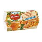 Del Monte Mandarin Orange in Light Sy...