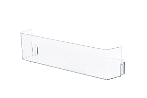 Kühlschrank Zubehör : Siemens kühlschrankzubehör türablagen liter kühlteil