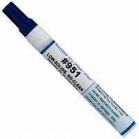 Best Price! Kester 951 Soldering Flux Pen Low-Solids, No-Clean 10ml