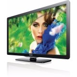 "Philips 40Pfl4707 40"" 1080P Led-Lcd Tv - 16:9 - Hdtv 1080P (40Pfl4707/F7) -"