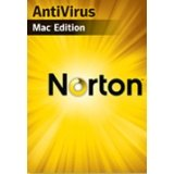 Norton Antivirus for Mac 11.1