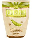 Nature's Sunshine Love and Peas 675 g Each Supports Urinary & Circulatory Systems (Pack of 2)
