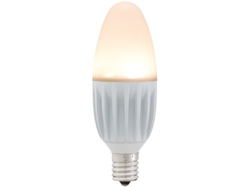 PARATHOM LEL100V4W/WW/SH [電球色]