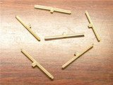 american-flyer-692-insulating-track-pins-s-gauge