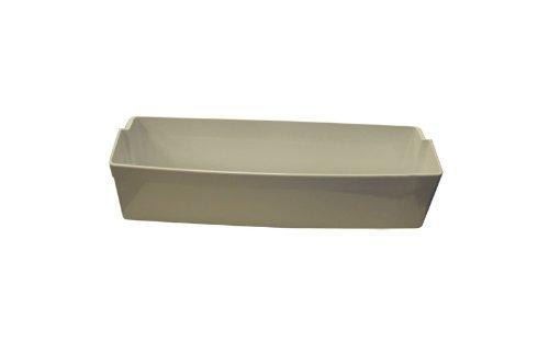 siemens-pitsos-353045-00353045-original-absteller-abstellfach-turfach-seitenfach-flaschenfach-flasch