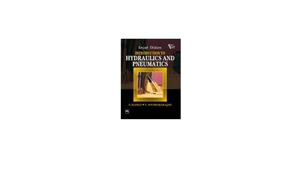 hydraulics and pneumatics ebook
