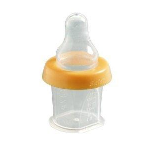 Safety 1st Hospital's Choice Bottle Medicine Dispenser - 1