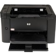Review HP LaserJet Pro P1606dn Printer (CE749A#BGJ)