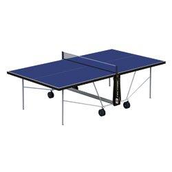 Tavolo Ping Pong Cornilleau Tecto Indoor - Interno
