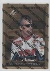 Jeremy Mayfield (Trading Card) 2015 [???] [???] #76 by Pinnacle Precision
