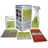 Amtico Floor Care Starter Kits/Amtico Cleaner/Amtico