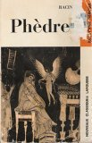 Image of Phedre