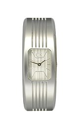 Calvin Klein Women's Fractal watch #K8123120
