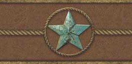 alfa img showing western star border