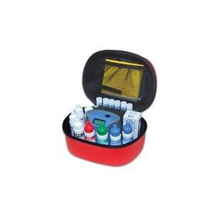 LaMotte 2056 ColorQ Pro 7 Digital Pool Water Test Kit