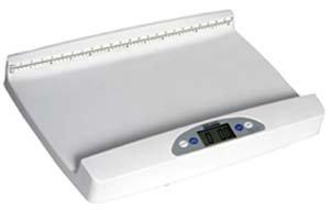 Cheap HealthOMeter 553KL (Health O Meter) Digital Pediatric Scale (553KL)