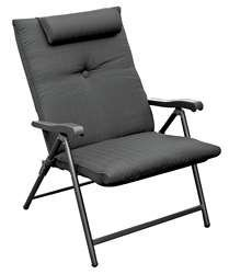 Prime Products Prime Plus Chair