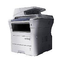 Xerox Workcentre 3210/N Monochrome Multifunction Printer