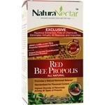 Red-Bee-Propolis