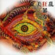 A Violent Music by Bi Kyo Ran (2006-06-01)