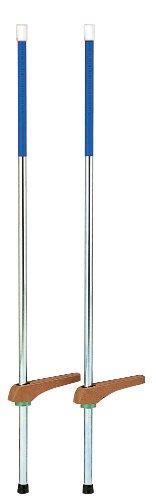 TOEI (Toei LIGHT) color stilts 150 blue T-2465B