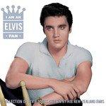 I Am An Elvis Fan [New Zealand Edition]