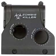 Gg&G Hood And Lens Covers For Eotech 516/517 Series,Zombie Killer Ggg-1344Zk