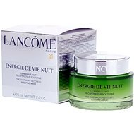Face mask LANCOME Énergie de Vie The Overnight Recovery Sleeping Mask 75 ml