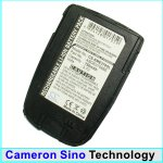 Battery for Samsung SGH-E370, Li-ion, 750 mAh