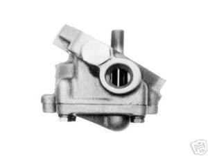 Melling M42 Oil Pump