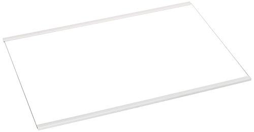 Frigidaire 5304470357 Refrigerator Glass Shelf (Frigidaire Refrigerator Shelves compare prices)
