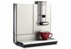 My Invento Coffee Maker Pod Brewer Cafe Invento
