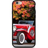 4344054zh882509697i5s-generic-duesenberg-model-j-quotes-hard-plastic-cas-pour-coque-iphone-se-coque-