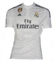 adidas-Camiseta-de-Ftbol-Wc-Real-H-Jsy-White