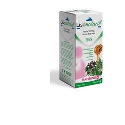 lisonatural-sciroppo-per-bambini-210-ml