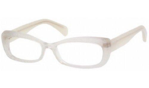 Alexander McQueenAlexander Mcqueen 4203 Eyeglasses Color 0K6V 00