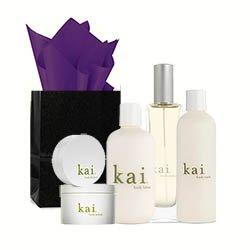 Kai Deluxe Gift Set from Kai