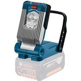 BOSCH GLI VARI LED Battery Light (Body only) from Japan
