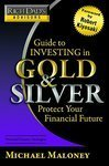 Rich Dad's Advisors: Guide to Investi...