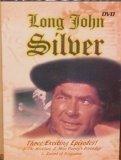 long-john-silver-slim-case-movie