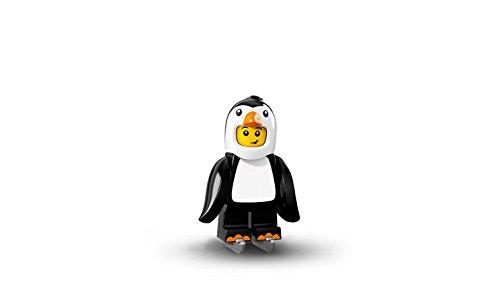 LEGO-Series-16-Collectible-Minifigures-Penguin-Suit-Boy-71013