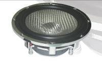"""PHD 61 PRO LTD, 16,5 cm (6,5 """") haut-parleur médium de la série PRO LTD, 100W MAX"""